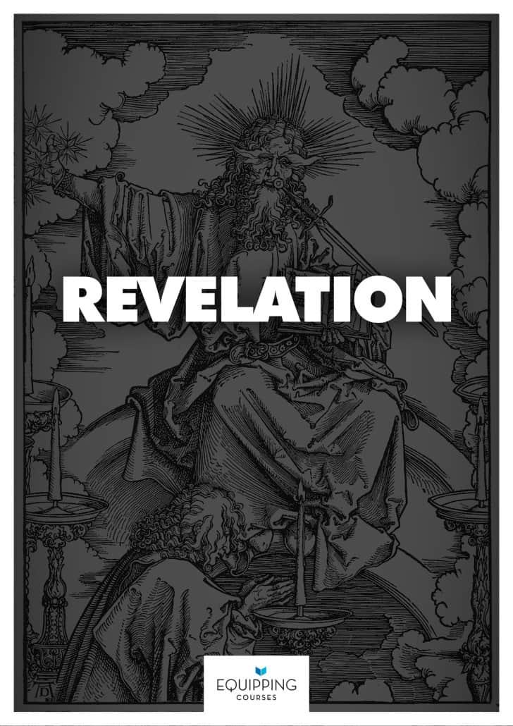 RevelationBookletCover