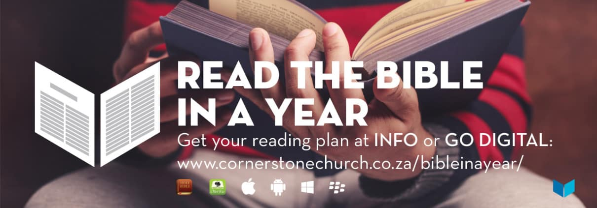 read through the bible in a year schedule pdf