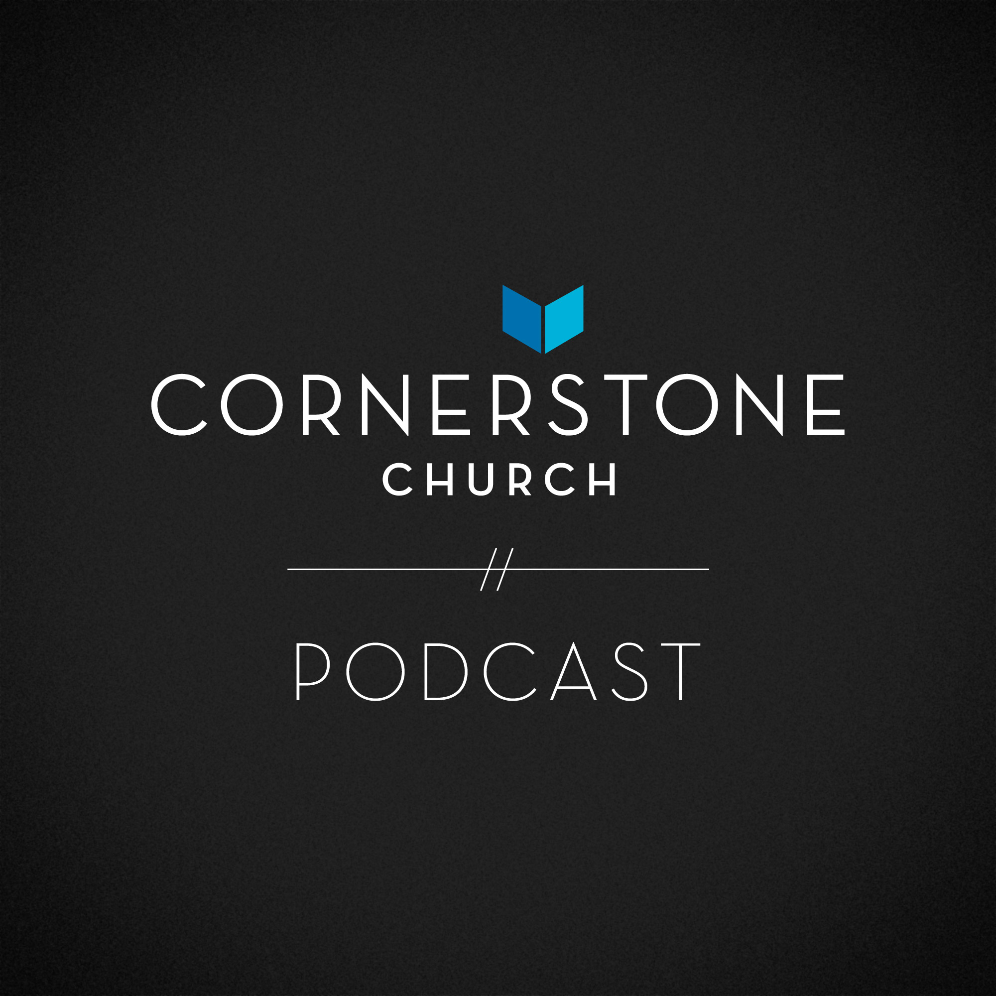Cornerstone Church Johannesburg